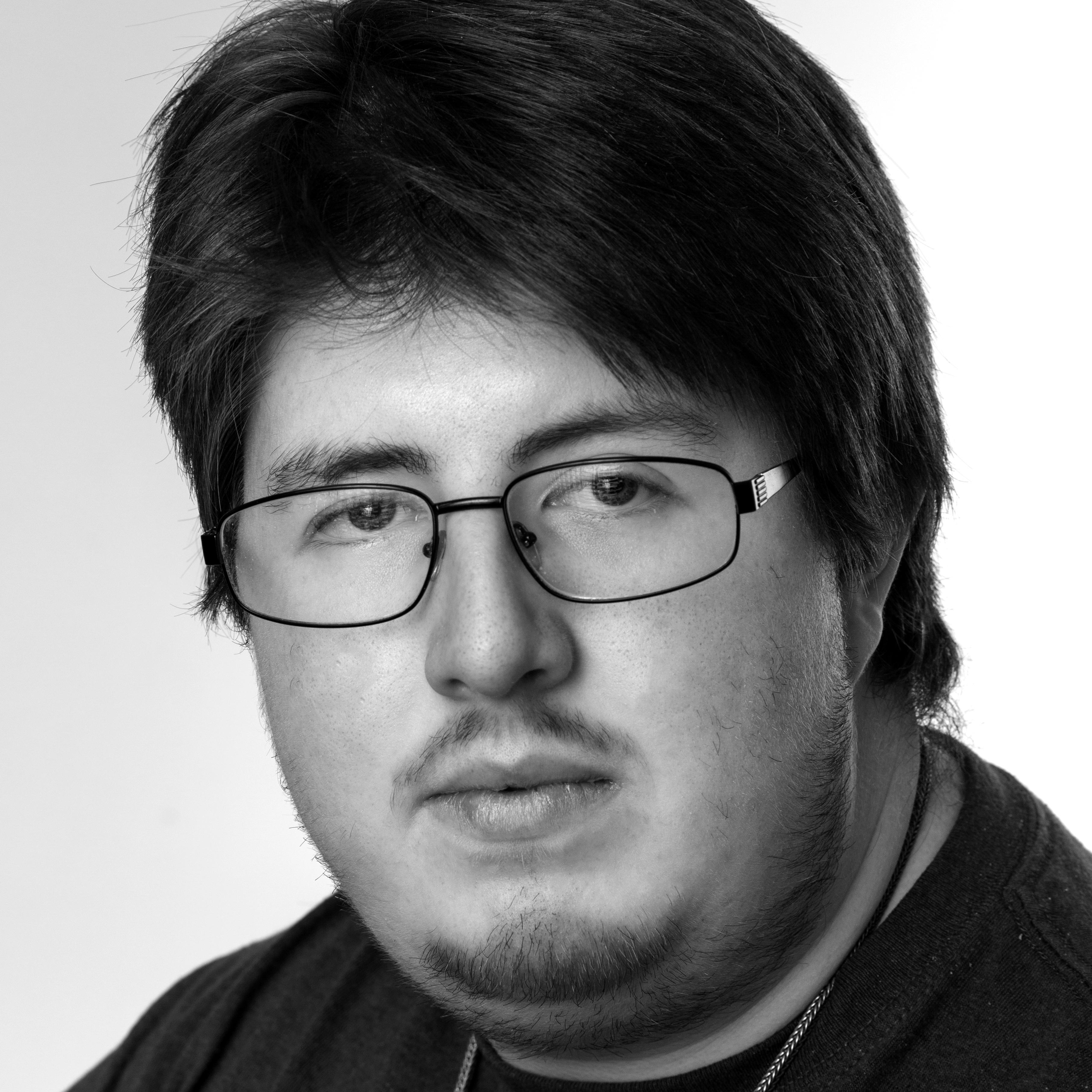Aaron Goldstein